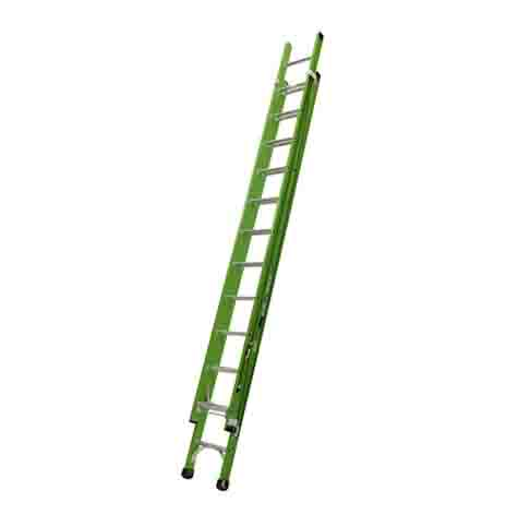 BAILEYS EXTENTSION LADDER 6.9m