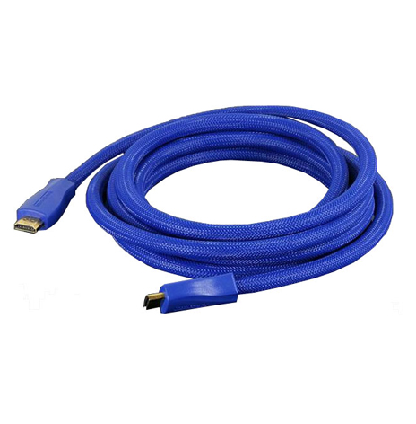 HDMI-10m-LEAD