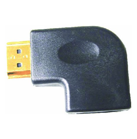 HDMI-ELBOW-ADAPTOR-MALE-TO-FEMALE
