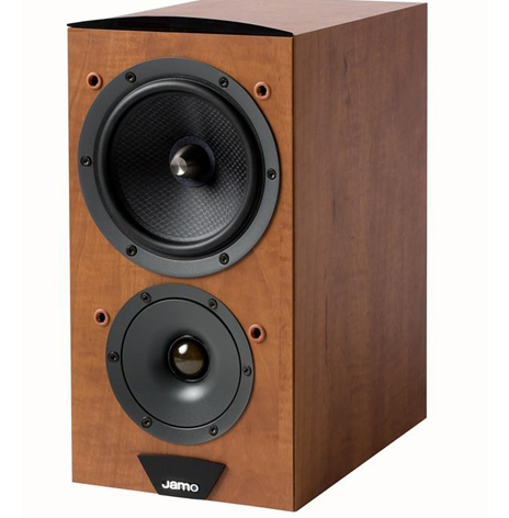 JAMO SINGLE WOOD SURROUND SPEAKER WITHOUT COVER