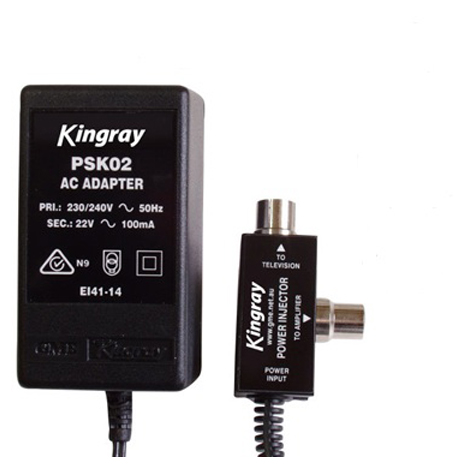 KINGRAY POWER SUPPLY PSK2
