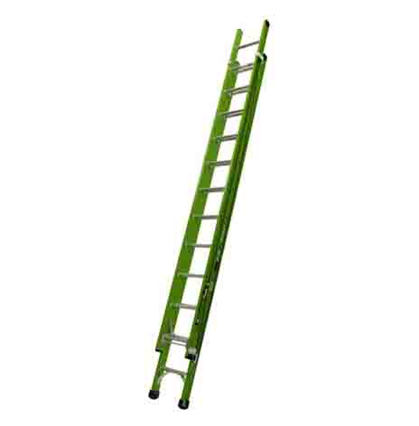 LADDER 5.2 M - 8.5 M EXTENTION