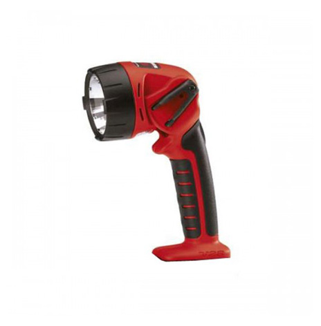 MILWAUKEE CORDLESS 28V TORCH