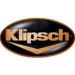 KLIPSCH-LOGO-2