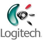 LOGITECH-LOGO-2