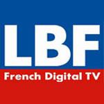 LBF_new